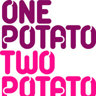1potato2potato