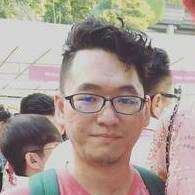 Ivan Lim
